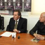 UAA presenta programa especial de Día de Muertos