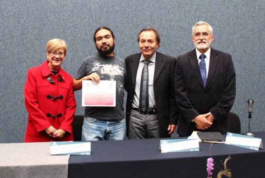 655 Premio Concurso Juan Rulfo-1