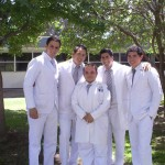 Estudiantes UAA ganan concurso internacional de Medicina