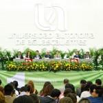 Se realizan en la UAA las primeras Jornadas Internacionales de Rehabilitación Física