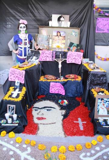 677 Altares Muertos Campus Sur-1