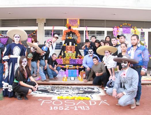 677 Altares Muertos Campus Sur-2
