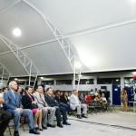Se fortalece infraestructura del Centro de Educación Media de la UAA