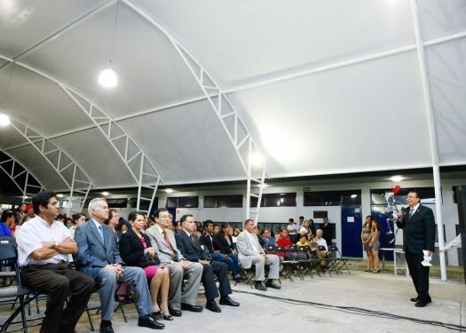 685 Inaugura Velaria Artisticas-1