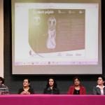 UAA premia a ganadores de los concursos La Muerte Políglota