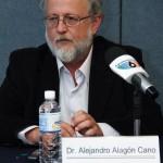 México líder mundial en producción de antivenenos para picaduras de animales ponzoñosos