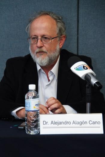 705 Confe Alejandro Alagon-1
