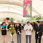 UAA congrega 21 proyectos en 7mo Concurso de Innovación Tecnológica y Creatividad 2013
