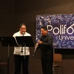 Concierto de clarinetes prepara celebración por segundo aniversario de la Orquesta de la UAA
