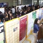 UAA fomenta el desarrollo de Ciencia y Tecnología con miniproyectos  de investigación entre estudiantes