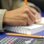 UAA actualiza a sus trabajadores en reforma fiscal