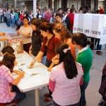 Concluye proceso de votación para la elección de autoridades en la UAA