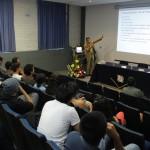 Niveles gubernamentales de México requieren oficinas de asesoría filosófica