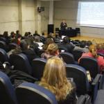 Se pone en marcha el Primer Encuentro de Educación Media Superior de Aguascalientes