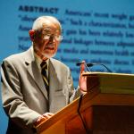 Se realizó en la UAA la VIII Cátedra Nacional de Medicina Dr. Ignacio Chávez Cumex 2013