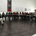 Ofrece UAA seminario-taller de Diseño Urbano para el Aguascalientes del 2050