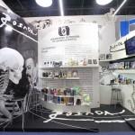 UAA por primera vez participa con dos stands en la Feria Internacional del Libro de Guadalajara