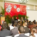 Más de 250 asistentes en 2do Encuentro Estatal de Jóvenes Investigadores de la UAA