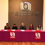 UAA promueve la práctica comunitaria para construir una sociedad en bienestar y armonía