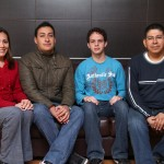 UAA a la final de la International Collegiate Programming Contest
