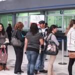 La Universidad Autónoma de Aguascalientes otorgó cerca de 2387 becas durante el 2013