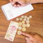 Faltaron puntos indispensables en la reciente aprobación de la reforma financiera