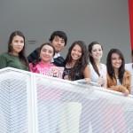 Transversalización de género será inminente en universidades