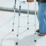 Se desarrolla en la UAA investigación para evitar el desarrollo de Esclerosis Múltiple y Artritis Reumatoide