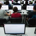 En UAA se plantea generar centro de certificaciones para lenguajes de programación