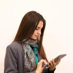Ofrecerá UAA a los docentes cursos para mejor manejo de las TICS