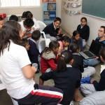 UAA ofrece diplomado en Peritaje Social