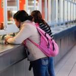 Mil 179 alumnos de nuevo ingreso en pregrado y posgrado se incorporarán a la UAA este 2014