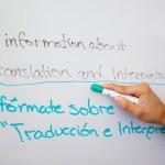 UAA oferta primer diplomado en Traducción e Interpretación