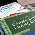 Nueva oferta de cursos de idiomas UAA para el semestre enero- junio 2014