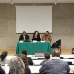 UAA realiza intensa actividad para actualizar profesores en la enseñanza del francés