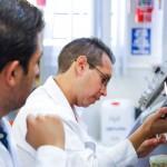 Academia Mexicana de Ciencias invita a estudiantes universitarios a participar en el XXIV Verano de la Investigación Científica