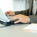 Investigación UAA aplicará modelo para alfabetizar tecnológicamente a personas con rezago educativo