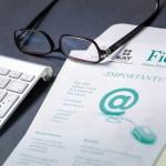 UAA ofrece a la sociedad servicios fiscales como generación de  comprobantes digitles a bajo costo