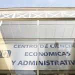 Fortalecer docencia, investigación y vinculación objetivo del CCEyA de la UAA