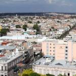 UAA realiza estudio para proponer usos y destinos de suelo en zona metropolitana de Aguascalientes