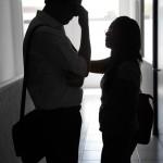 UAA ofrece taller de resolución de problemas para adolescentes
