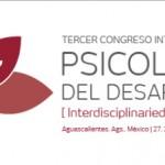 UAA será sede del tercer congreso internacional de Psicología