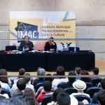 Catedrático de la UAA presenta libro sobre la vida y obra de Refugio Reyes Rivas