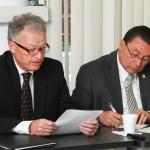 Delegación de universidad japonesa visitará UAA para detallar acciones bilaterales