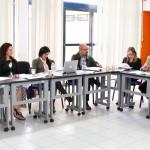La UAA recibió a la Red Institucional de Asuntos Estudiantiles de la ANUIES región centro occidente