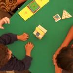 UAA ofrece apoyo a estudiantes con problemas socioafectivos o de habilidades escolares