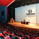Séptima muestra profesiográfica reúne a más de 2 mil aspirantes a la Autónoma de Aguascalientes