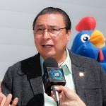 UAA será sede de la cumbre de rectores México Japón