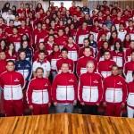 UAA impulsará con fuerza el deporte en este 2014