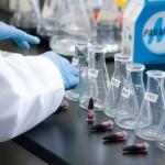 Lanza UAA convocatoria para 15 Seminario de Investigación
